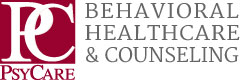 PsyCare Behaviorial Healthcare & Counseling