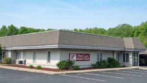 Boardman Clinic